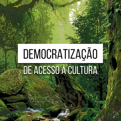 Mogli Democratização